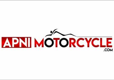 apnimotorcycle logo