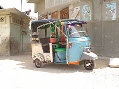 240px-RickshawPak